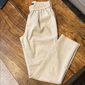 Jcrew Pants - like new Condition!